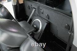 2004 Dodge Ram 1500 SRT-10 Viper Truck 6spd Manual
