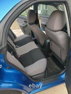 2006 Subaru WRX Impreza WRX Limited