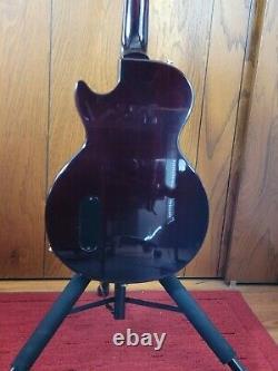 Gibson Les Paul Junior Limited Run 2018-VERY RARE
