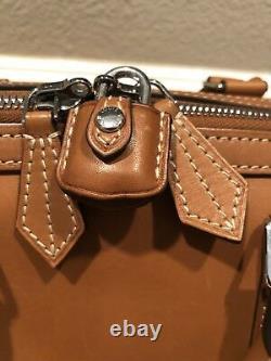 Louis Vuitton Sofia Coppola PM Rare And Very Limited