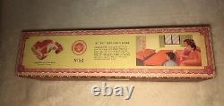 Mark Ryden Yhwh 17 Pink Limited Edition Vinyl Art Sculpture Lowbrow Very Rare