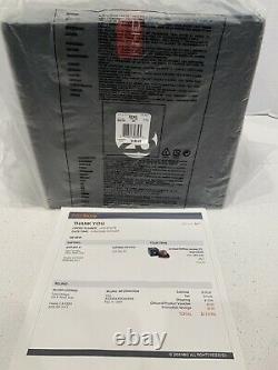 Nike Air Jordan 23 Limited Edition XX3 Basketball #1567 of 2323 Made! Very Rare