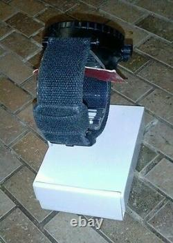 Nixon Barneys New York 51-30 Watch Limited Edition VERY RARE, ONLY 150 MADE 2007
