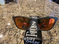Oakley Multicam Frogskins Limited Edition Si Only 100 Made Very Rare