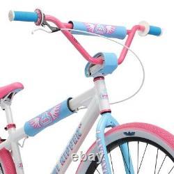 Se Bikes 2020 Miami Big Ripper 29 NIB 1 of 300 limited edition very rare