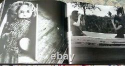 Steven Wilson/ Insurgentes/ 4x 10 Vinyl Deluxe Box Set/ Newith Very Rare Limited