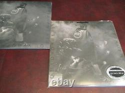 The Who Quadrophenia Rare Classic Records 180 Gram Very Limited Lp Set + Bonus