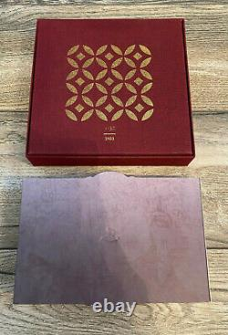 Uncharted The Lost Legacy Playstation 4 PS4 PRESS KIT NEW LIMITED AND VERY RARE