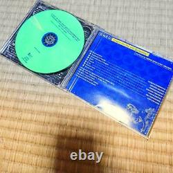 Used Play Station LSD 1998 Vintage Game Soft Limited Japan Import Very F/S Rare