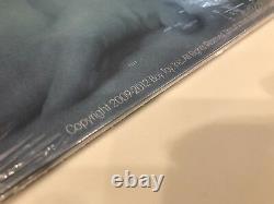 VERY RARE / Sealed MADONNA Broken 2010 ICON FanClub Limited 12 LP Single