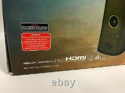 Console Xbox 360 Halo 3 Pal Limited Edition Version Neuf Très Rare