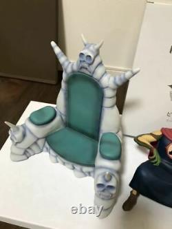 Dragon Ball Fête Jouet Limité Piccolo Chiffre Anime Couleur Limitée Très Rare
