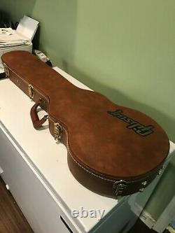 Gibson Les Paul Junior Vs (vintage Sunburst) Limited Run 2018-very Rare Vgc