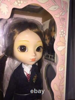 Pullip Nina F-552 Jun Planning Fashion Doll Limited Très Rare De Japan F/s