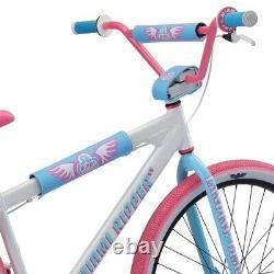 Se Bikes 2020 Miami Big Ripper 29 Limited 1/300 Nib Très Rare 29er Bmx