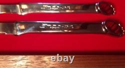 Snuck On Tools Couteau De Couteau De Couteau De Couteau De Couteur De Couteau De Couteur De Couteur 8pc Très Limitée Rare