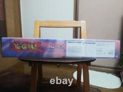 Très Rare! Limitée Yu-gi-oh! Duel Disk Launcher Vintage Konami Japan Anime F / S